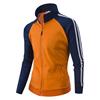 Orange&Navy