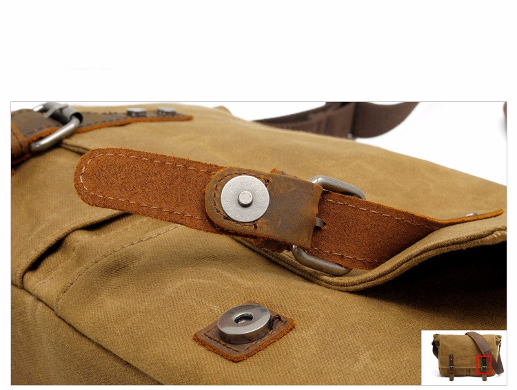 waxed canvas shoulder bag  (12).jpg