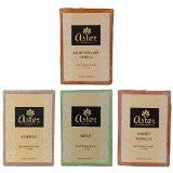 Best Quality Bath Soap/Beauty Soap