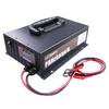 Denryo SpeedCharge 25 Amp Battery Charger Maintainer 24v