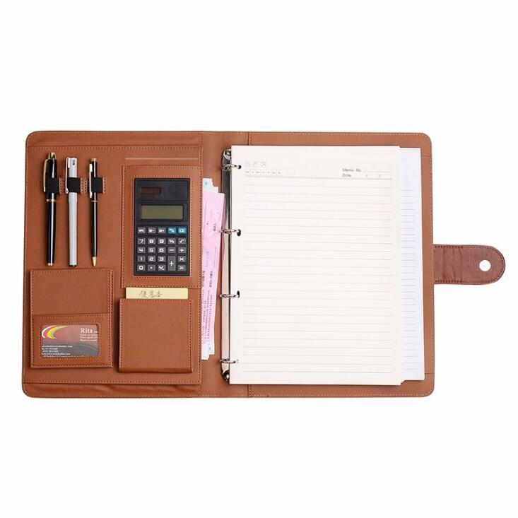 PU notebook folder  (1).jpg
