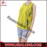 sublimation custom ice hockey jerseyscustom ice hockey wearolympics ice hockey uniformfashion ice hockey jersey