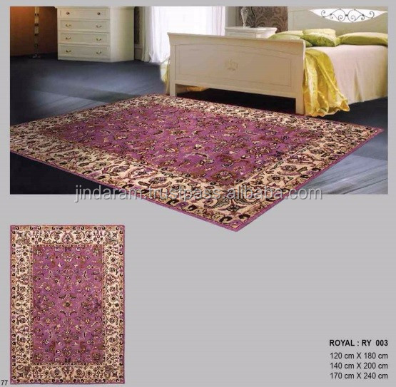 Patterned loop acrylic carpets for homes.jpg