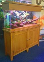 Fish Tank Drawer