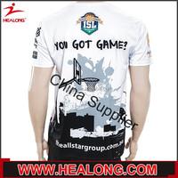 factory wholesale oem services basketball jerseys