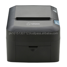 Sewoo Thermal Printer