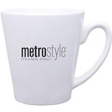 for business logo and meeting souvenir , plate mug printing machine , custom coffee mug