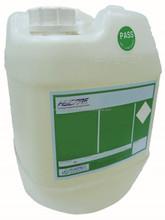 Mild Acid Cleaner & Descaler