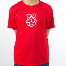 Wholesale Men's tshirt printed/ladies tshirt printed/ kids tshirt printed
