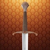 The Sword of Homildon Hill