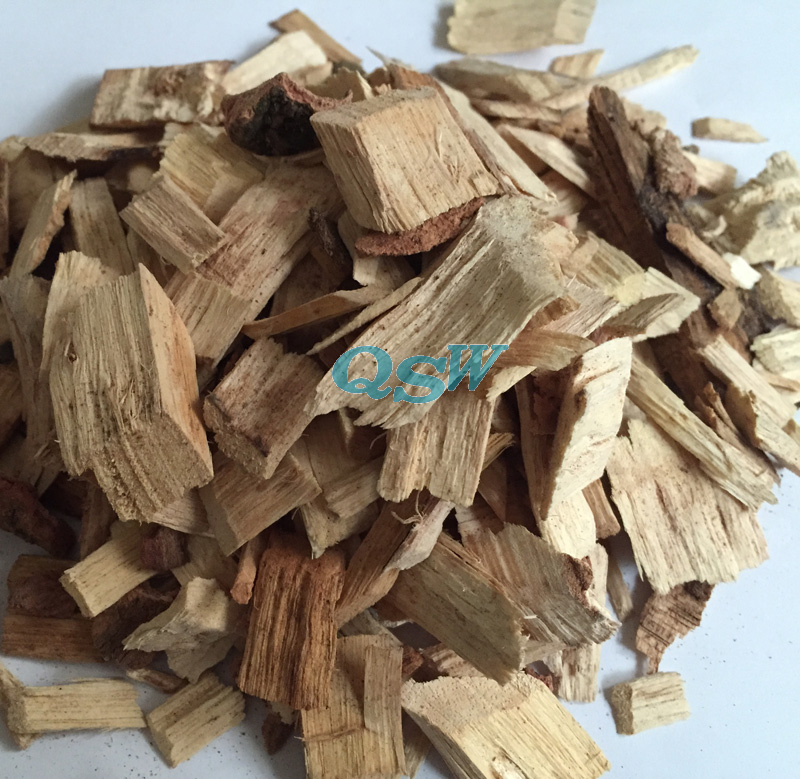 Who Buys Wood Chips ~ Rubber wood chips buy chip for fuel vietnam