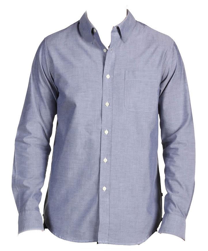 mens clothes formalwear formal shirts
