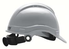 Lorex Safety Helmet CE EN397 certificate