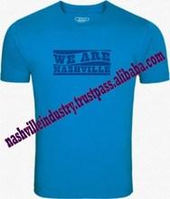 T shirt OEM