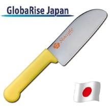 Japanese Kitchen knife for child Children Knifes Kids Knife for wholesaler