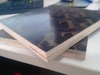Phenolic board and Plywood