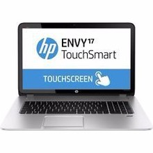 Factory Price For HP ENVY TouchSmart 17.3 HD Touch-Screen Laptop-Intel Core i7 12GB DDR3 1TB New