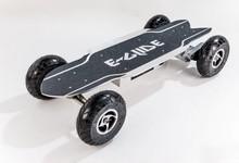 BUY 2 UNIT GET 1 UNIT FREE E-Glide Electric Skateboard Aluminum Deck Off Road