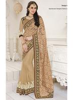 Indian saree blouse designs\utshob saree\kerala saree