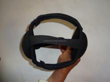 MMA Wrestling Grappling Head Gear Helmet & Ear Guard