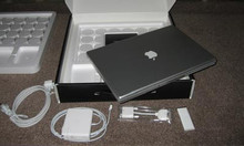"""Wholesales in alibaba for A MacBook Laptop Pro - Air -2013.3"""" Intel Core i7 3.5 GHz Laptop with Retina display"""