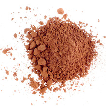 Organic Criollo Cocoa Powder