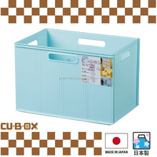 Reliable and Easy to use plastic hard case for Personal use , OEM available