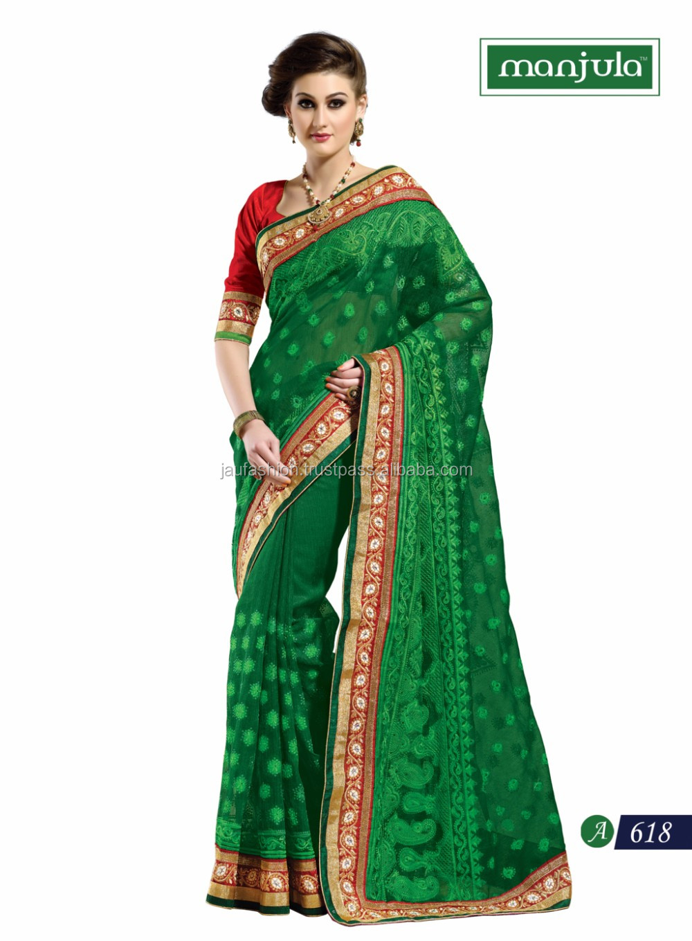 Cheap Sarees Uk / London Saree Shops / Wholesale Price Online ...