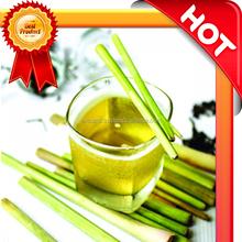 Citronella oil pure 100% Vietnam, citronella oil price best