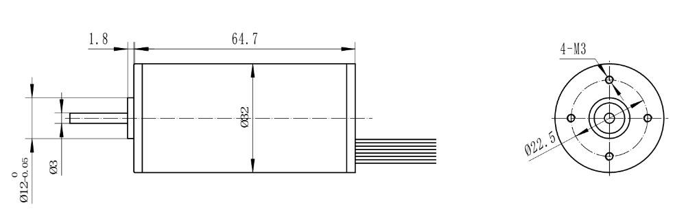 DV32RBL-32 .jpg