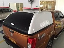Nissan Navara fleet canopy NP300 Hard top