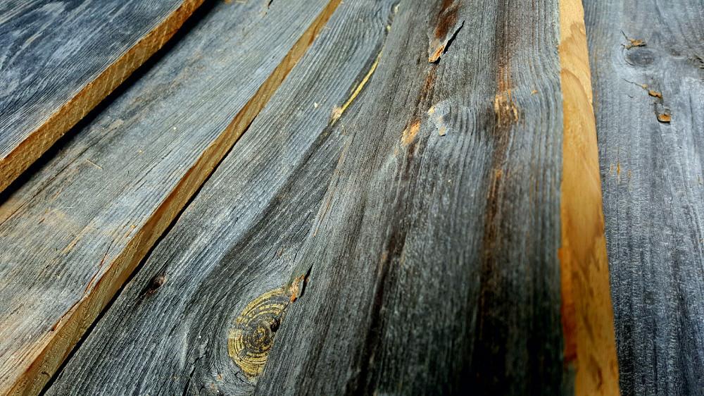 Old barn wood cladding buy interior wood cladding for Buy old barn wood