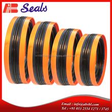 OEM Seal kit 81802105