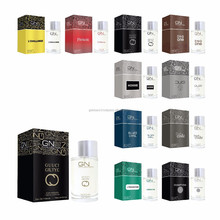 Gn Collection Perfume For Men / Women