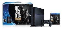 BUY 2 GET 1 FREE Original Sales For New Latest Play Station 4 PS4 500GB console + 15 Free Games & 2 Wireless controller