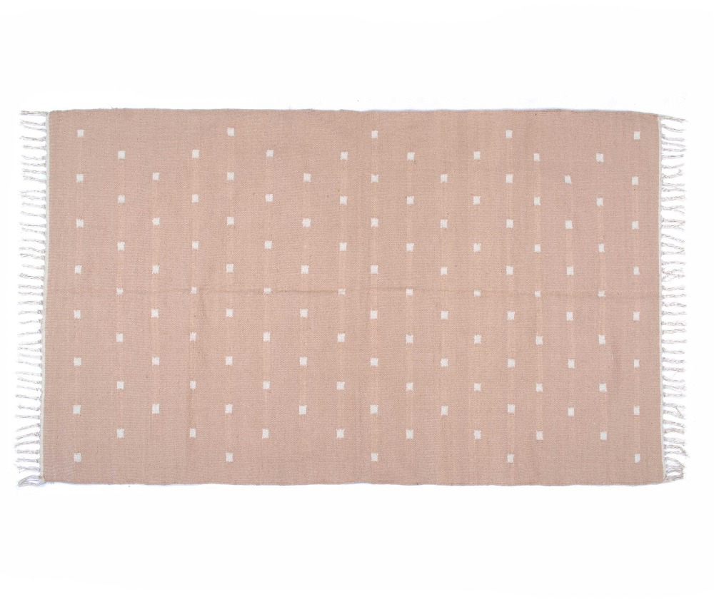 Decorative Shower Mats : Luxury decorative bath rugs eyagci