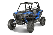 Lower Price Sales For 2015 Polaris Industries RZR XP 1000 EPS - Voodoo Blue ATV