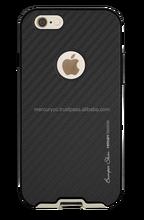 TPU bumper frame silicone skin phone case Bumper Skin (Black)