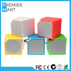 2015 wholesale alibaba electronics mobile accessories Bluetooth speaker for mobile phone