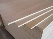 Viet Nam plywood for sale