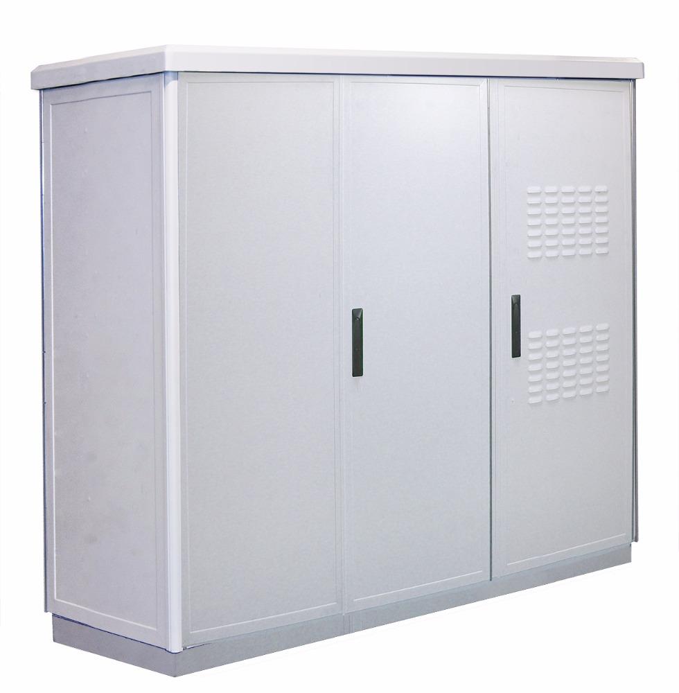 electrical enclosure buy electric metal enclosure hinged