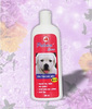 Bath Oil Palma Care 300ml For Dog & Cat/Pet Cleaning & Grooming Products
