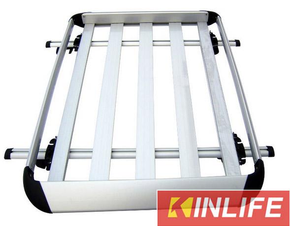 faire amovible de voiture toit porte bagages barres de toit d 39 auto id de produit 60334682771. Black Bedroom Furniture Sets. Home Design Ideas