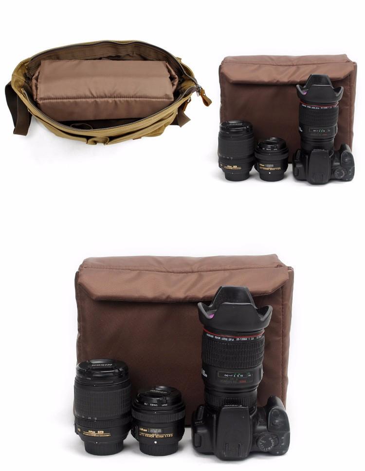 Camera canvas messenger bag  (7).jpg