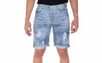 Denim jeans shorts bulk supplier