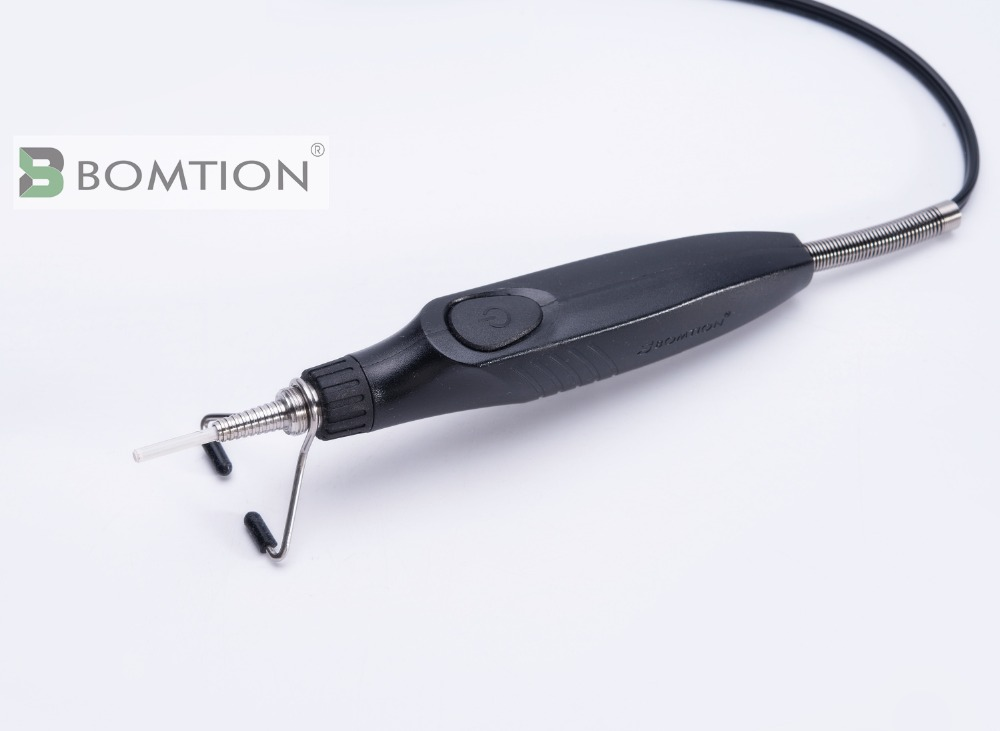 bomtion herb igniter