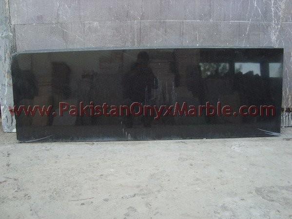pakistan-black-granite-tiles-slabs-countertops-03.jpg