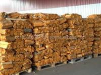 Kiln dried beech firewood From Ukraine