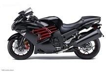 Discount Price 2014 Kawasaki Ninja ZX-14 ABS