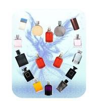 2015 global hotselling original perfume